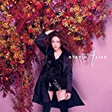 【Amazon.co.jp限定】STAYIN' ALIVE (初回生産限定盤) (デカジャケット付)