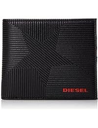(ディーゼル) DIESEL MONEY-MONEY HIRESH S - wallet X03370P0408
