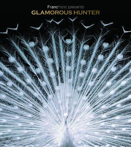 [画像:Francfranc presents GLAMOROUS HUNTER]