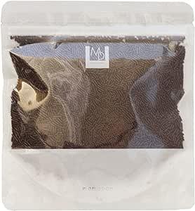 ママパン チョコレート チョコスプレー トッピング用チョコレート 150g