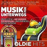 Musik fur unterwegs: Oldie Hits