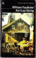 As I Lay Dying (Modern Classics)