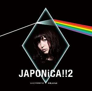 JAPONiCA!!2
