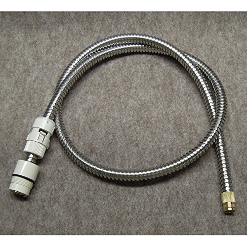 シャワーホース タカラスタンダード仕様 HC187DW-GLTK
