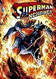 スーパーマン:アンチェインド / スコット・スナイダー のシリーズ情報を見る