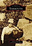 Yarmouth (Images of America)