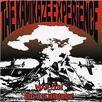 The Kamikaze Experience Ep