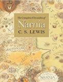 The Complete Chronicles of Narnia (The Chronicles of Narnia)