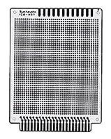 サンハヤト 端子付ユニバーサル基板 ICB-95T