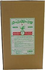 手の油汚れを水なしで素早く落とす!パールグリーンS【徳用缶 アトロンN(詰め替え用)】16.0kg×1個