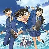 Everything OK!! (名探偵コナン盤)(DVD付)