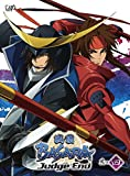 戦国BASARA Judge End 其の四[DVD]