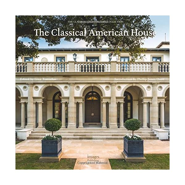 The Classical American H...の商品画像