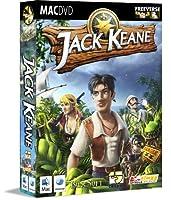 Jack Keane (輸入版)