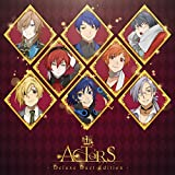 ACTORS-Deluxe Duet Edition-