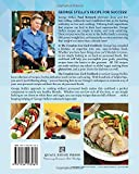 Best of the Best Presents The Complete Low-Carb Cookbook 画像