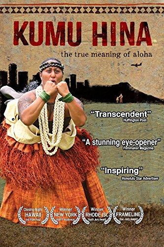 Kumu Hina [DVD] [Import]