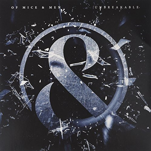 [画像:Unbreakable/Back to Me [7 inch Analog]]