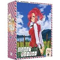 おねがい☆ティーチャー Blu-ray Box Complete Edition