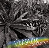 Versatile~dobremix~