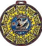 デュエルマスターズ DMC-38 スーパーデッキ・ゼロ キャッスル・オブ・デーモン
