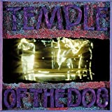 TEMPLE OF THE DOG 画像