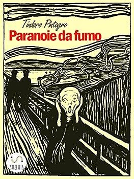 Paranoie da fumo