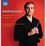 Symphony No. 7 Leningrad