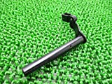 新品 カワサキ 純正 バイク 部品 Ninja250R リリースコンプクラッチ 13102-1079 ZZ-R250 NINJA250R エリミネーター250 エリミネーター250SE GPX250R