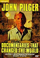 Documentaries That Changed the [DVD] [Import]