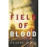 Field of Blood: 1