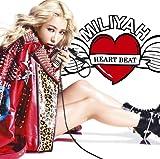 HEART BEAT / 加藤ミリヤ