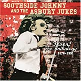 Fever Anthology 1976-1991 by Southside Johnny & The Asbury Jukes (2008-05-13) 【並行輸入品】
