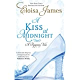 A Kiss At Midnight: Number 1 in series (Fairy Tales)