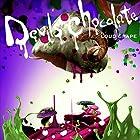 Devils Chocolate (通常盤)(在庫あり。)