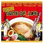 TASTE OF LIFE()