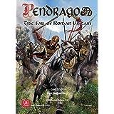 Pendragon: The Fall of Roman Britain [並行輸入品]