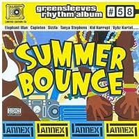 Summer Bounce [12 inch Analog]