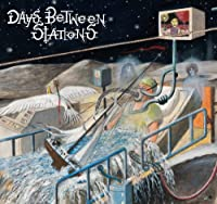 In Extremis by Days Between Stations