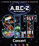 A.B.C-Z Star Line Travel Concert...[Blu-ray/ブルーレイ]