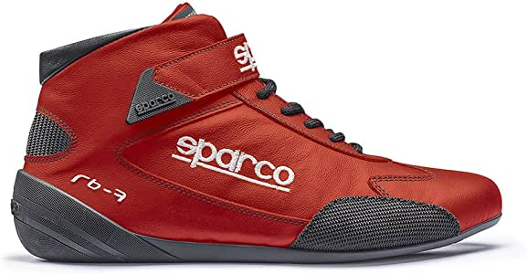 Sparco 00122442RS Shoes