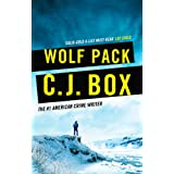 Wolf Pack: 19