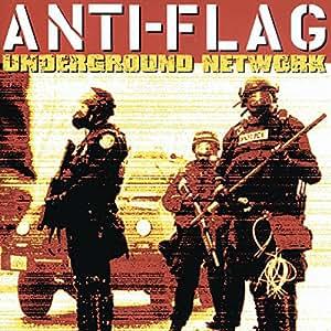 Underground Network