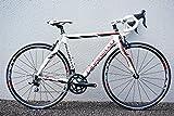世田谷)PINARELLO(ピナレロ) FP DUE(エフピー デュー) ロードバイク 2012年 51サイズ