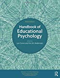 Handbook of Educational Psychology (Educational Psychology Handbook)