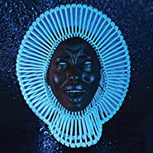 """Awaken, My Love!"""