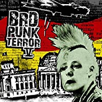 Brd Punk Terror Vol.5