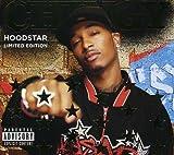 Hoodstar 画像