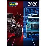 ドイツレベル 2020年版 ドイツレベル社 総合カタログ オールカラーページ 95290