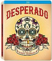 Desperado [Blu-ray]